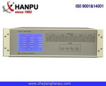 Three Phase Multifunction Reference Energy Meter (0.05/0.1) Hc3100A