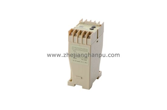 Gp&Ep High Reliability Power Transmitter (HPU-FP07)