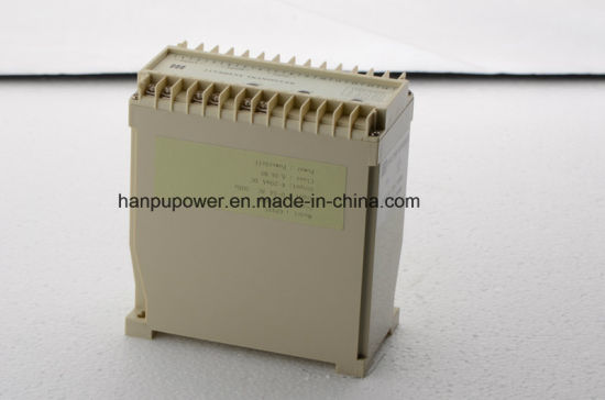Gp&Ep Series Electrical Measuring Transducer