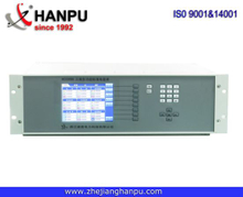 Three Phase Multifunction Reference Energy Meter (0.02class) (HC3300H)