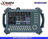 Hpu-3030 Single Phase Field-Testing Instrument
