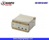Gp&Ep High Reliability Power Transmitter (HPU-FP06)